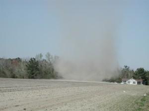 Matériaux poussières Ouest Contrôle Environnement Amiante Prélèvement Analyse Désamiantage